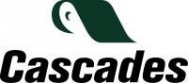 Cascades announces the closure of its Swedish subsidiary Cascades Djupafors