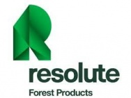 Resolute announces permanent closure of Fort Frances mill