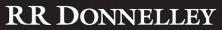 RR Donnelley makes acquisition