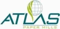 Atlas Paper Mills buys Accurate Paper Recycling