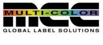 Multi-Color Corporation acquires Multiprint Lables in Dublin, Ireland