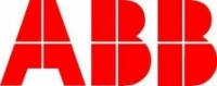 ABB to divest Full Service business to Nordic Capital