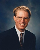 Burrows Paper Corp. Chairman and CEO passes away