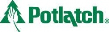 Potlatch inks purchase agreement for 201K acres of Alabama and Mississippi timberlands
