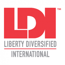 Liberty Diversified International acquires Harbor Packaging