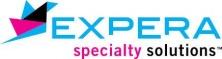 Expera Specialty Solutions announces Kaukauna, Wisconsin headquarters