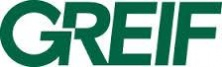 Industrial Opportunity Partners buys Greif's multiwall packaging division
