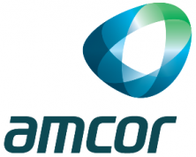 Amcor CEO to step down