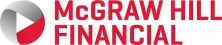 McGraw Hill Financial losing chairman, considering name change