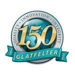 Lawsuit considered over Glatfelter odors