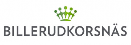 BillerudKorsnäs makes further investment in Internet of Packaging