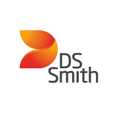 DS Smith Sale of Plastics Division Update