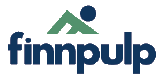 Finnpulp increases its investment assessment in bioproduct mill in Finland to Euro 1.6 billion