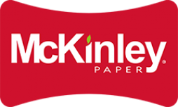 McKinley Paper puts rebuilding plans on hold at former Nippon Port Angeles mill