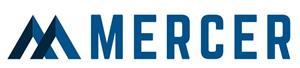 Mercer International completes acquisition of Daishowa-Marubeni International