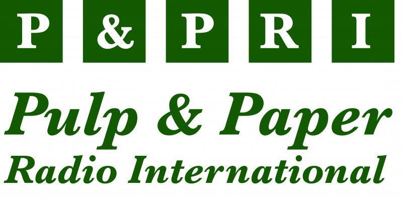 Pulp & Paper Radio International Program Schedule and Archives