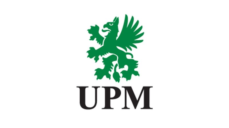 Verla Mill Museum to host UPM Biofore exhibition through summer